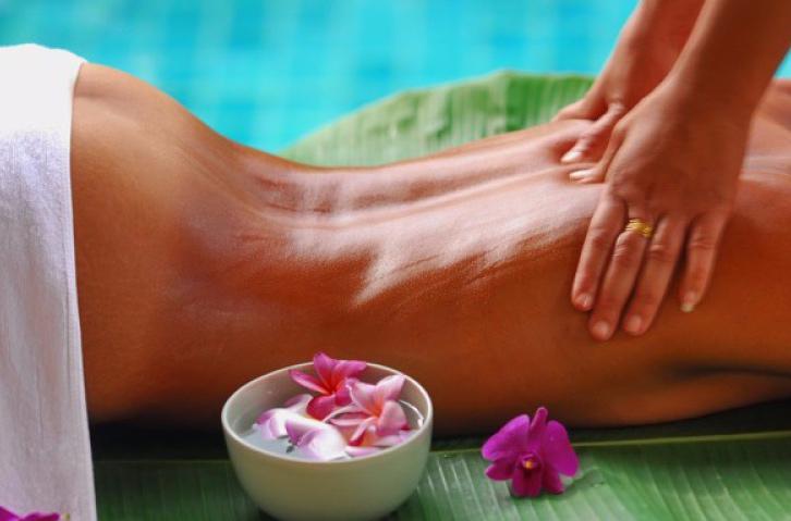 massage 726