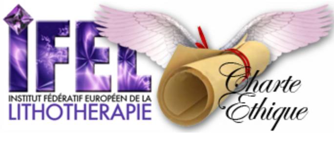 certification LITHOTHÉRAPIE